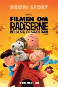 00031073_filmen-om-radiserne-med-nuser-og-soren-brun-3-d_teaser_360