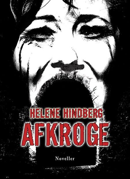 25e0dd5a6903 Helene Hindberg – Afkroge
