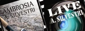 Ambrosia_Live (1)