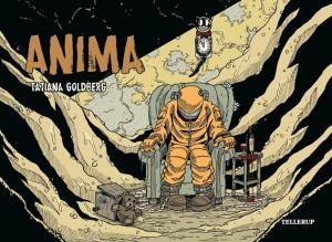 Anima-tegneserie-Tatiana-Goldberg-Tellerup