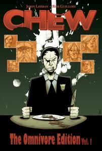Chew-Omnivore-Edition-Vol-1