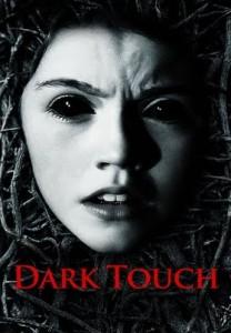 !DarkTouch