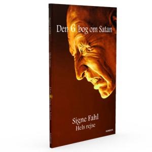 Den 6 bog om Satan