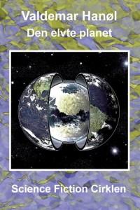 Elvte planet
