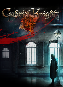 gabriel_knight_20th_anniversary_cover