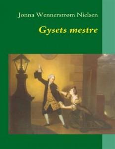 Gysets_mestre