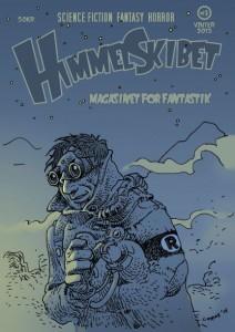 Himmelskibet43
