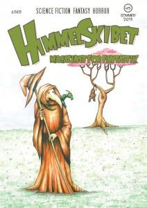 Himmelskibet45