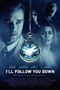 Ill-follow-you-down-Poster
