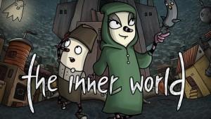 Inner-World-feature