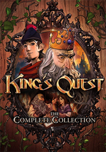 King's_Quest_2015_cover