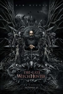 Last-Witch-Hunter-Poster-1a-Large_1200_1778_81_s