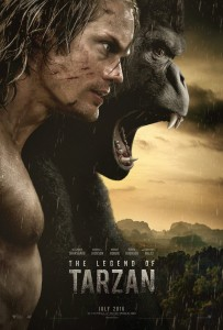 legend-of-tarzan-poster