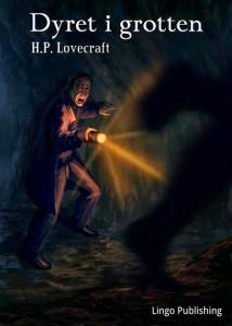 Lovecraft-Dyret_i_grotten