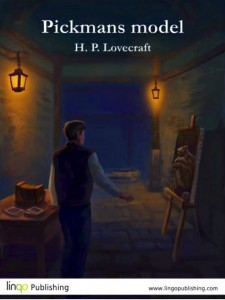 Lovecraft-Pickmans_model
