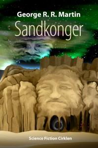 Sandkonger