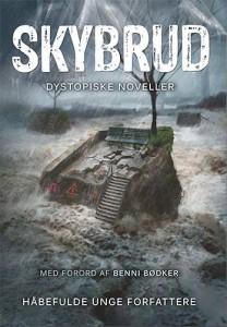 Skybrud1
