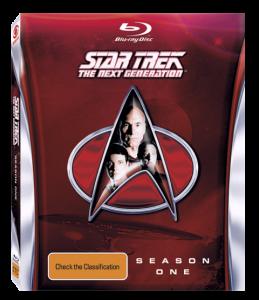 Star-Trek-Packshot