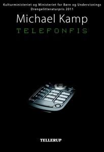 Telefonfis
