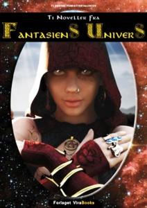 ti-noveller-fra-fantasiens-univers