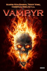 VampyrKandor