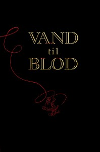 vand-til-blod