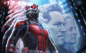 ant-man-comic-con-612x380-103475
