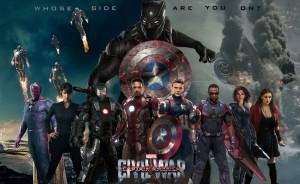 captain-america-civil-war-poster-BIG