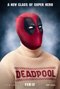 !!!!!!!!!!!!!!!!!!!!!!!!deadpool-poster-sweater