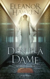 den_bla_dame-eleanor_hawken