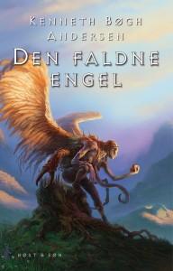 den_faldne_engel-kenneth_bgh_andersen