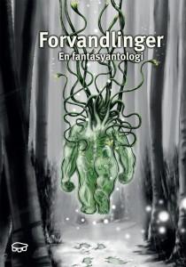 forvandlinger_forside