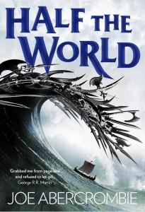half-the-world-uk-hb