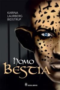 homobestia