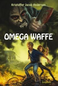 omega-waffe_241659