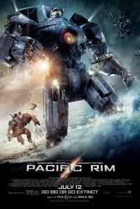 pacific-rim-plakat