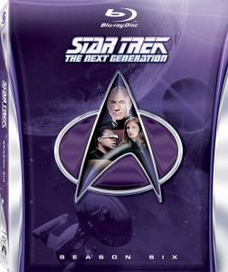 star-trek-tng-season-6-blu-ray