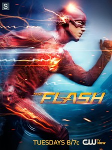 the-flash-official-poster-111014-2