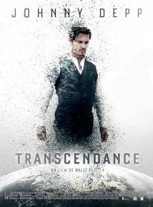 transcendence_ver10_xxlg (1)