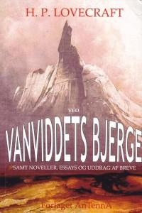 ved_vanviddets_bjerge_forside_stor